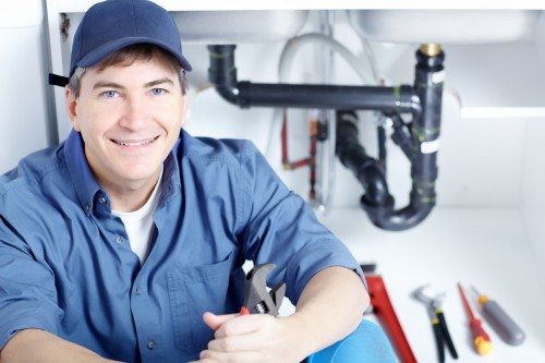 Best plumbers in Torrance, CA available today
