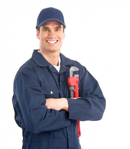 Plumbing services in Torrance, CA by quality plumbers in your location.
