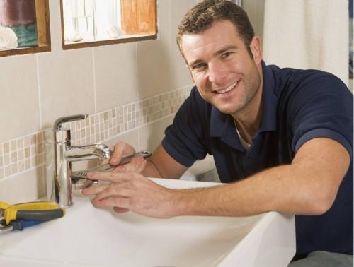 Faucet repair in Torrance, CA by qualified neighborhood plumbers.